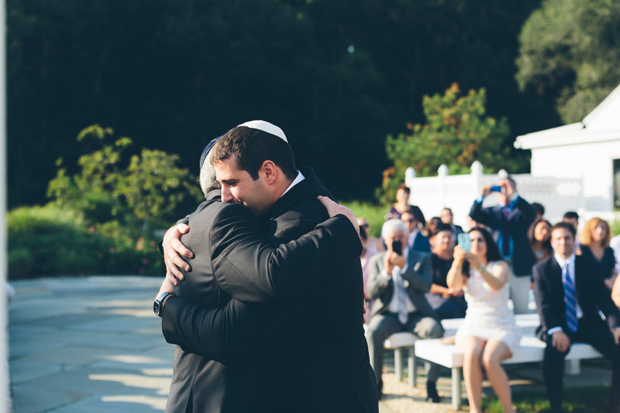 VICTORIA-BRIAN-NY-WEDDING-RECEPTION-CYNTHIACHUNG-0045.jpg