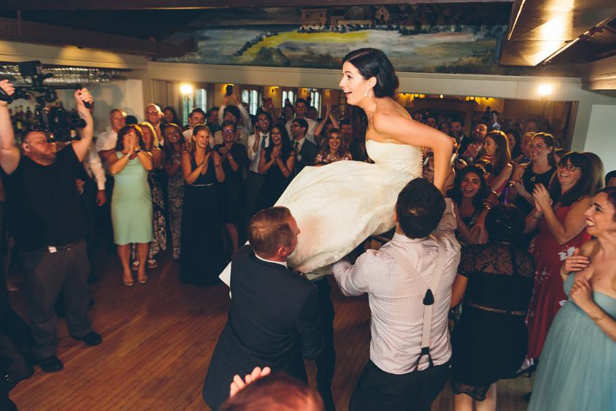 VICTORIA-BRIAN-NY-WEDDING-RECEPTION-CYNTHIACHUNG-0067.jpg