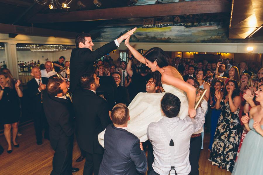 VICTORIA-BRIAN-NY-WEDDING-RECEPTION-CYNTHIACHUNG-0070.jpg