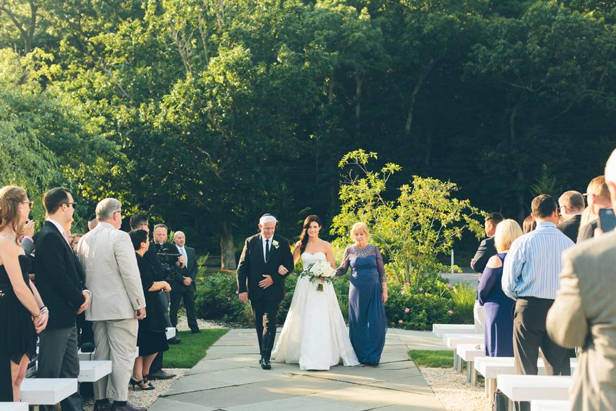 VICTORIA-BRIAN-NY-WEDDING-RECEPTION-CYNTHIACHUNG-0077.jpg
