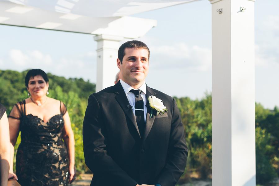 VICTORIA-BRIAN-NY-WEDDING-RECEPTION-CYNTHIACHUNG-0078.jpg