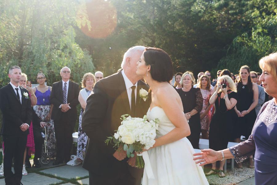 VICTORIA-BRIAN-NY-WEDDING-RECEPTION-CYNTHIACHUNG-0086.jpg