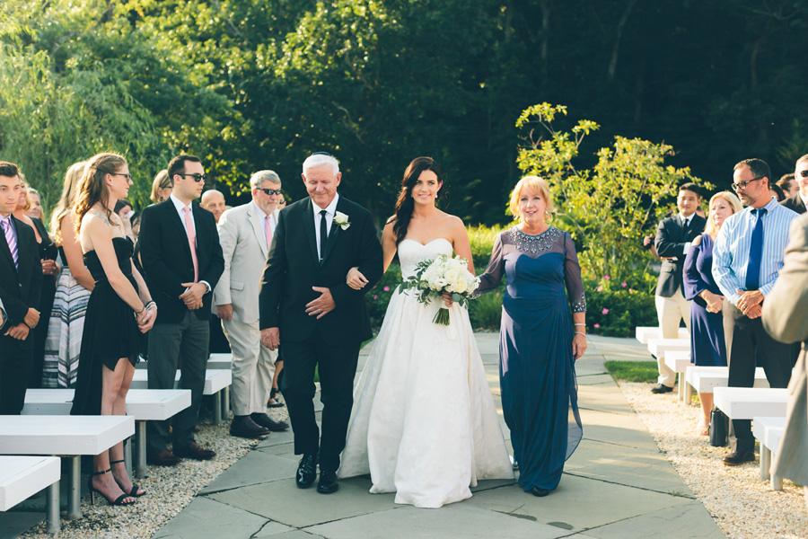 VICTORIA-BRIAN-NY-WEDDING-RECEPTION-CYNTHIACHUNG-0082.jpg