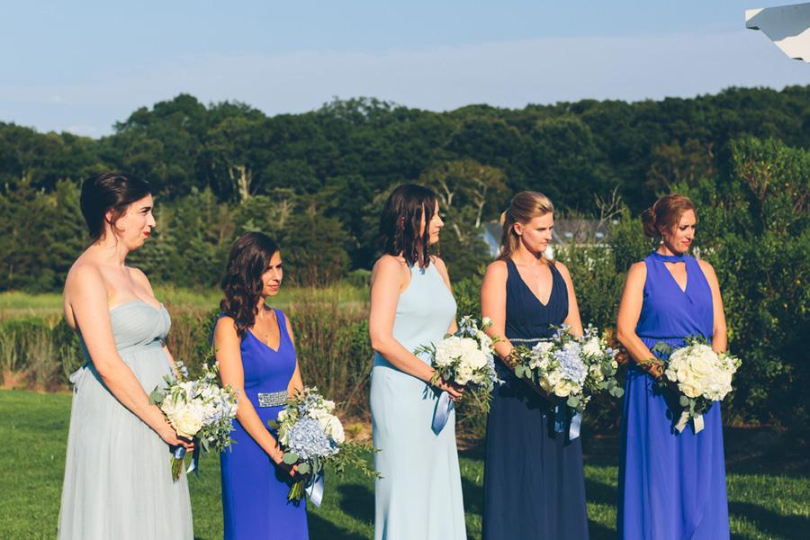 VICTORIA-BRIAN-NY-WEDDING-RECEPTION-CYNTHIACHUNG-0095.jpg
