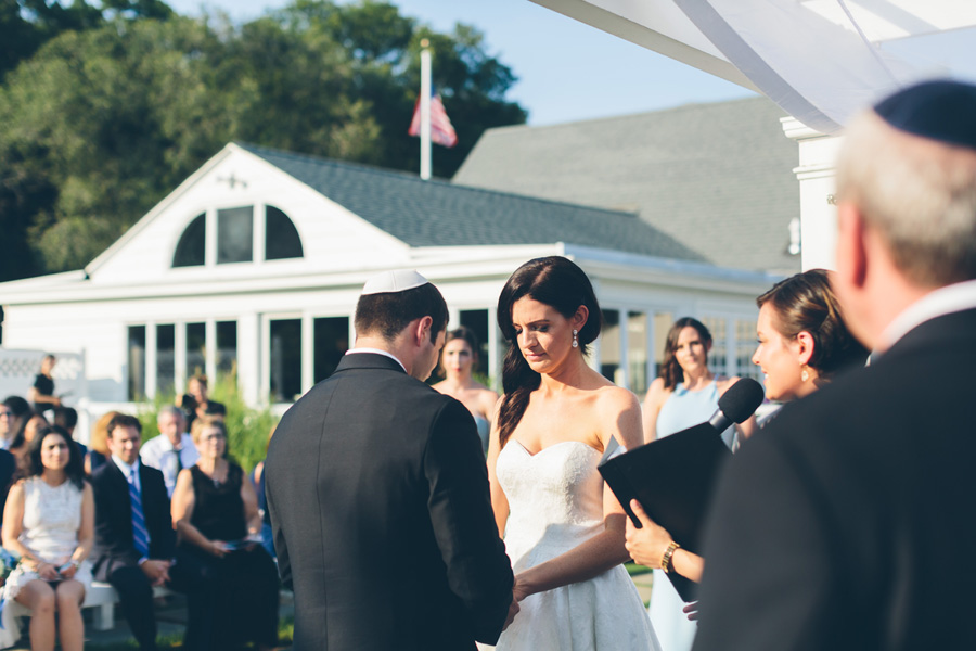 VICTORIA-BRIAN-NY-WEDDING-RECEPTION-CYNTHIACHUNG-0098.jpg