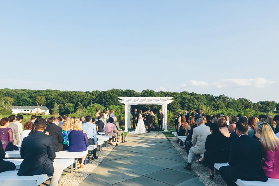 VICTORIA-BRIAN-NY-WEDDING-RECEPTION-CYNTHIACHUNG-0107.jpg