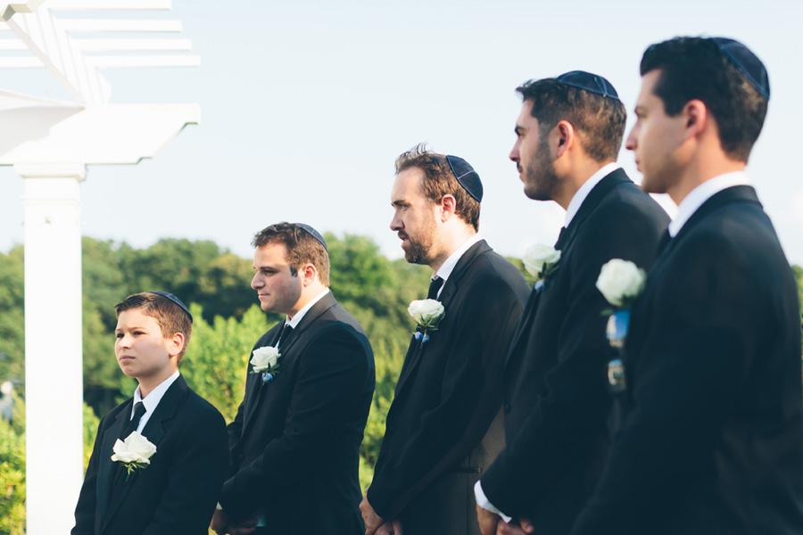 VICTORIA-BRIAN-NY-WEDDING-RECEPTION-CYNTHIACHUNG-0116.jpg