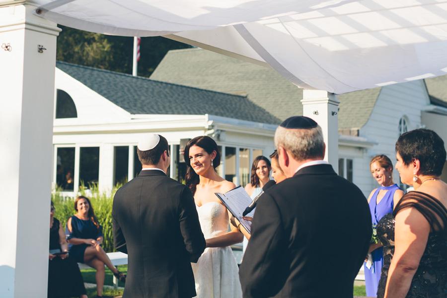 VICTORIA-BRIAN-NY-WEDDING-RECEPTION-CYNTHIACHUNG-0126.jpg