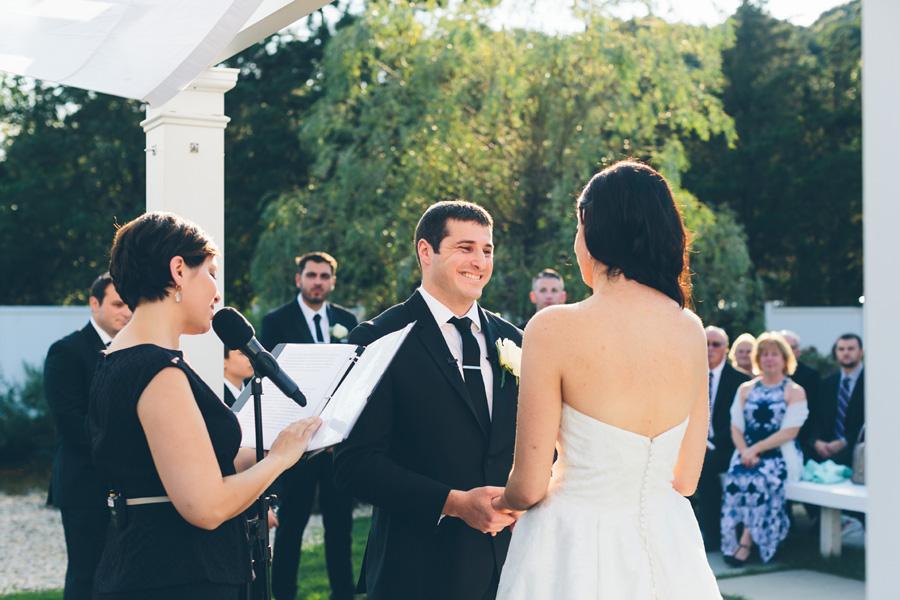 VICTORIA-BRIAN-NY-WEDDING-RECEPTION-CYNTHIACHUNG-0130.jpg