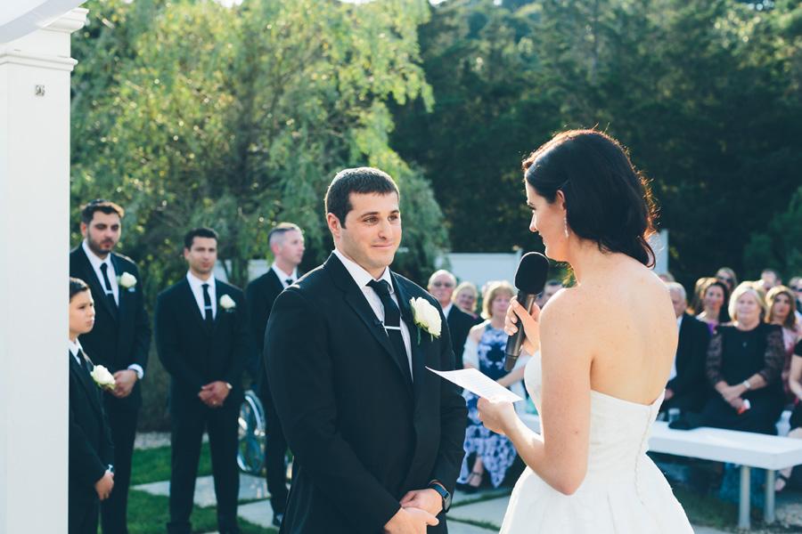VICTORIA-BRIAN-NY-WEDDING-RECEPTION-CYNTHIACHUNG-0153.jpg