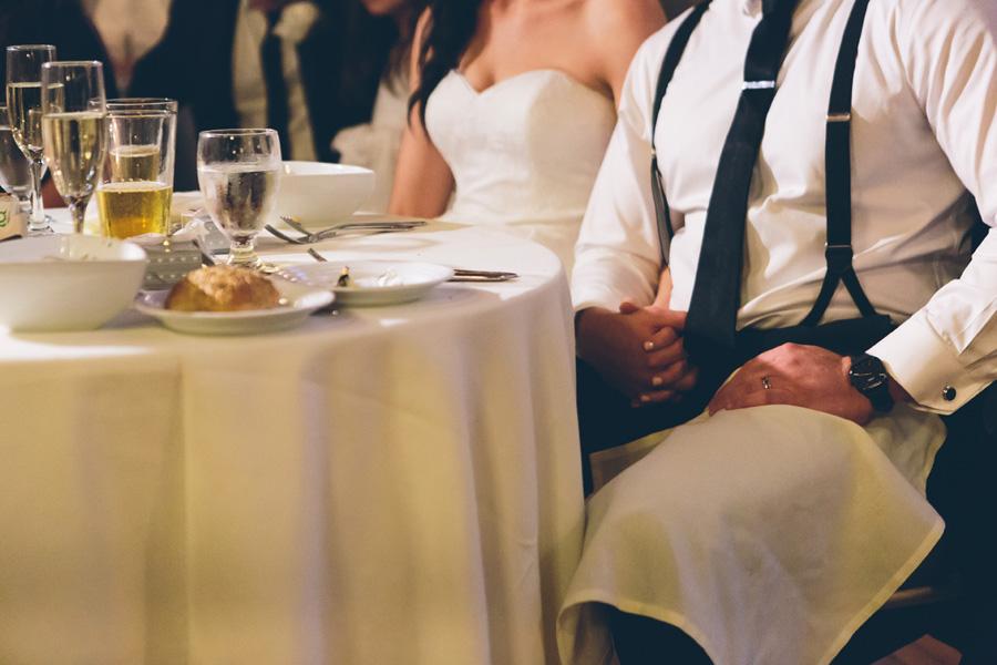 VICTORIA-BRIAN-NY-WEDDING-RECEPTION-CYNTHIACHUNG-0160.jpg