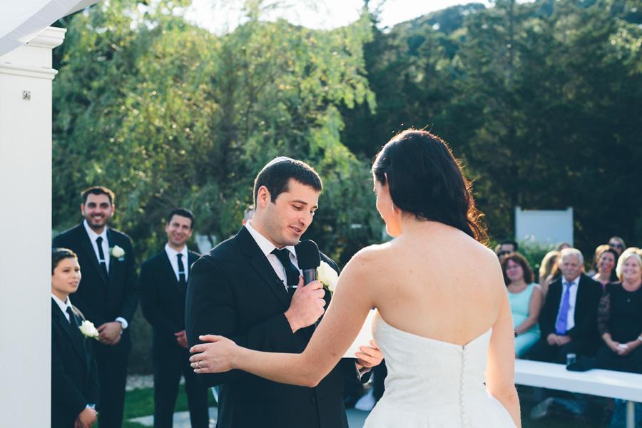 VICTORIA-BRIAN-NY-WEDDING-RECEPTION-CYNTHIACHUNG-0162.jpg