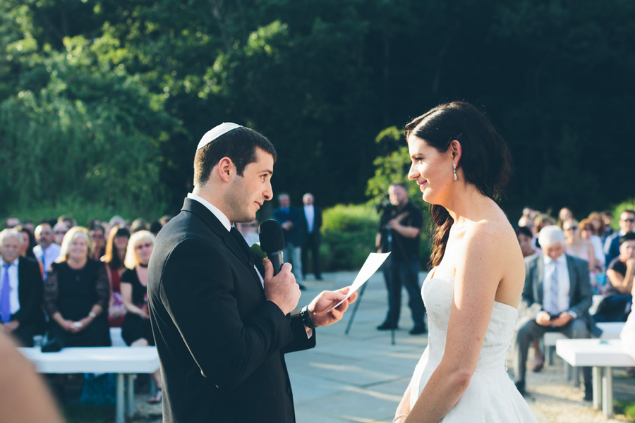 VICTORIA-BRIAN-NY-WEDDING-RECEPTION-CYNTHIACHUNG-0167.jpg