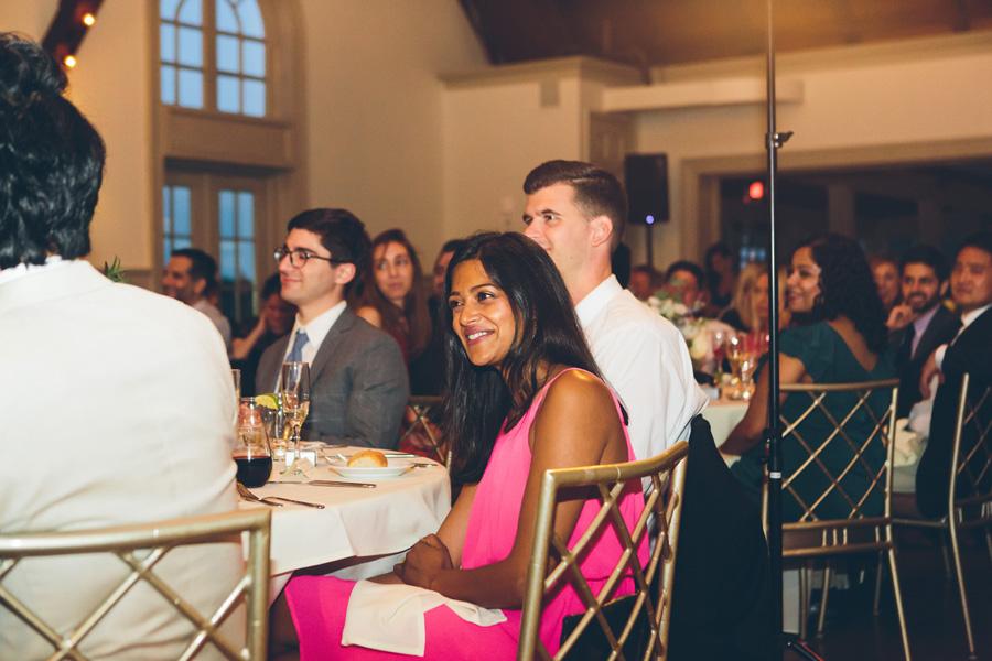 VICTORIA-BRIAN-NY-WEDDING-RECEPTION-CYNTHIACHUNG-0170.jpg