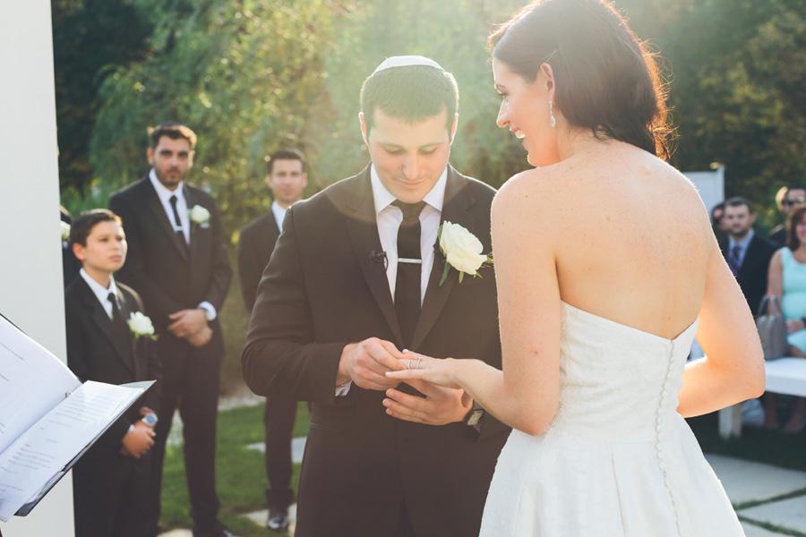 VICTORIA-BRIAN-NY-WEDDING-RECEPTION-CYNTHIACHUNG-0172.jpg