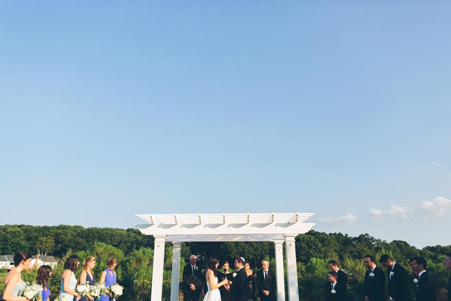 VICTORIA-BRIAN-NY-WEDDING-RECEPTION-CYNTHIACHUNG-0179.jpg
