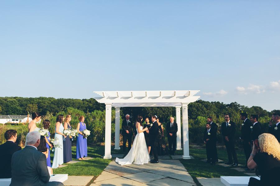 VICTORIA-BRIAN-NY-WEDDING-RECEPTION-CYNTHIACHUNG-0180.jpg