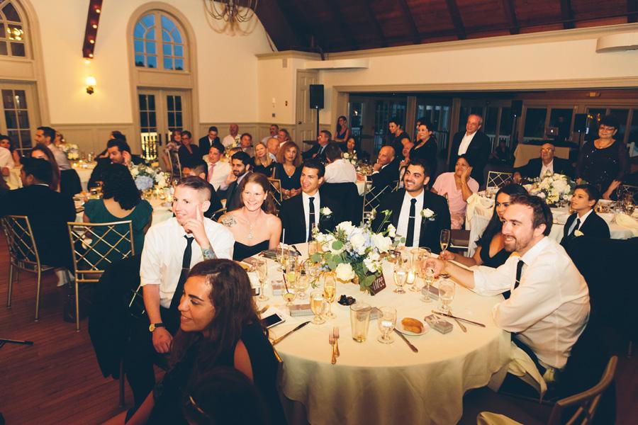 VICTORIA-BRIAN-NY-WEDDING-RECEPTION-CYNTHIACHUNG-0190.jpg