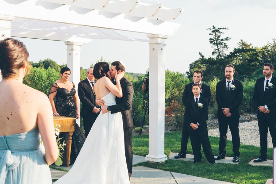 VICTORIA-BRIAN-NY-WEDDING-RECEPTION-CYNTHIACHUNG-0192.jpg