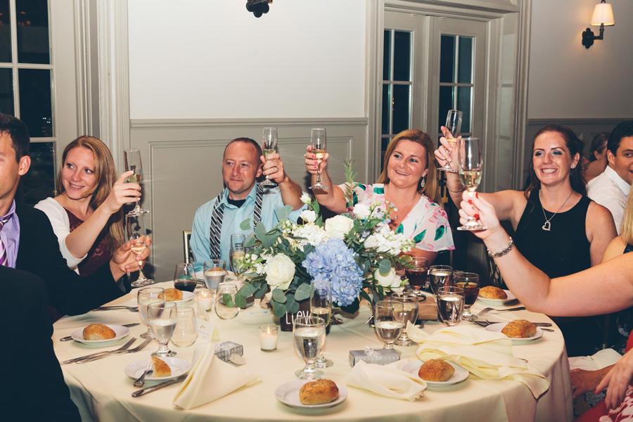 VICTORIA-BRIAN-NY-WEDDING-RECEPTION-CYNTHIACHUNG-0203.jpg