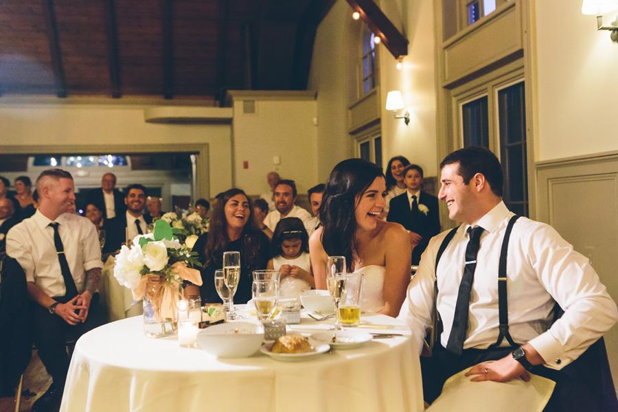 VICTORIA-BRIAN-NY-WEDDING-RECEPTION-CYNTHIACHUNG-0228.jpg