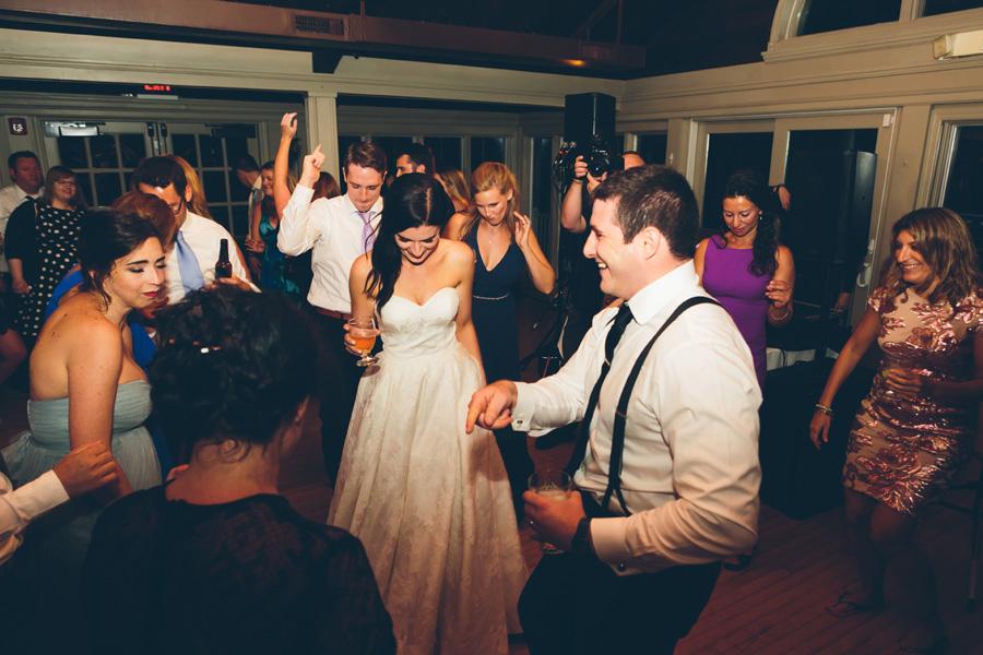 VICTORIA-BRIAN-NY-WEDDING-RECEPTION-CYNTHIACHUNG-0351.jpg