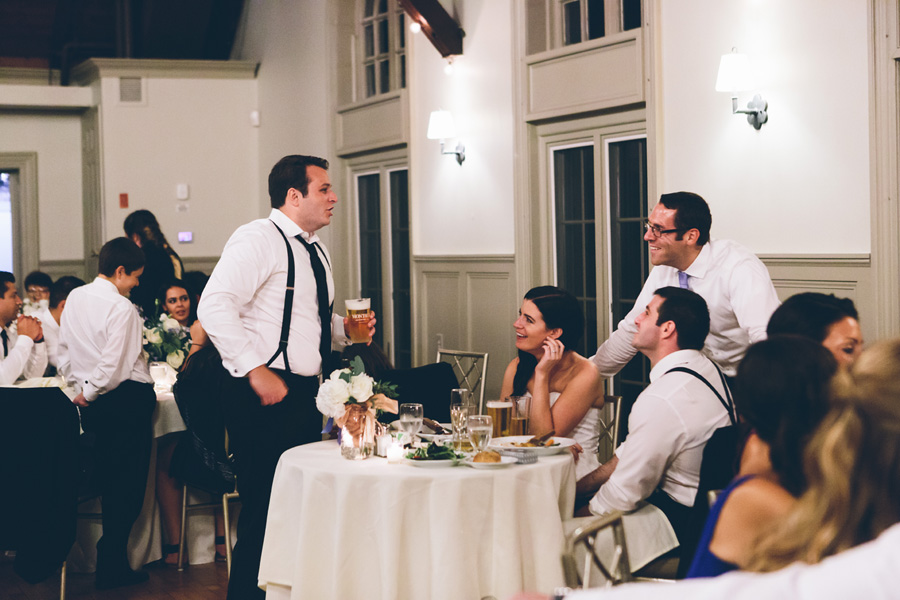 VICTORIA-BRIAN-NY-WEDDING-RECEPTION-CYNTHIACHUNG-0434.jpg