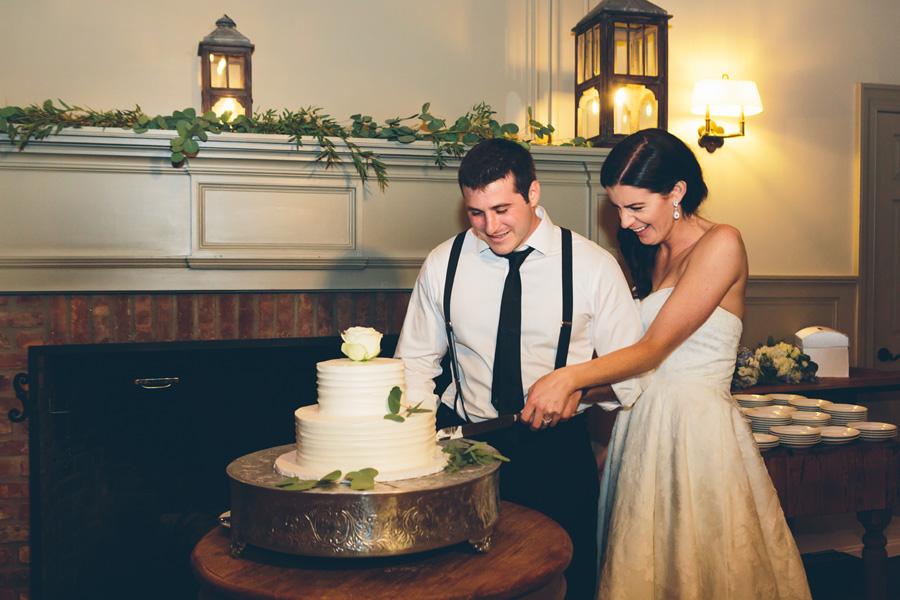 VICTORIA-BRIAN-NY-WEDDING-RECEPTION-CYNTHIACHUNG-0441.jpg