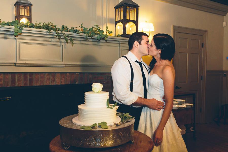 VICTORIA-BRIAN-NY-WEDDING-RECEPTION-CYNTHIACHUNG-0451.jpg