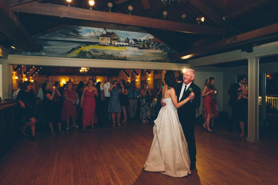 VICTORIA-BRIAN-NY-WEDDING-RECEPTION-CYNTHIACHUNG-0462.jpg