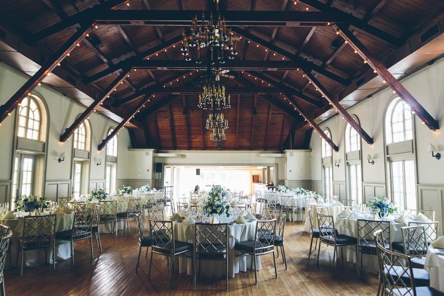 VICTORIA-BRIAN-NY-WEDDING-DETAILS-CYNTHIACHUNG-0045.jpg