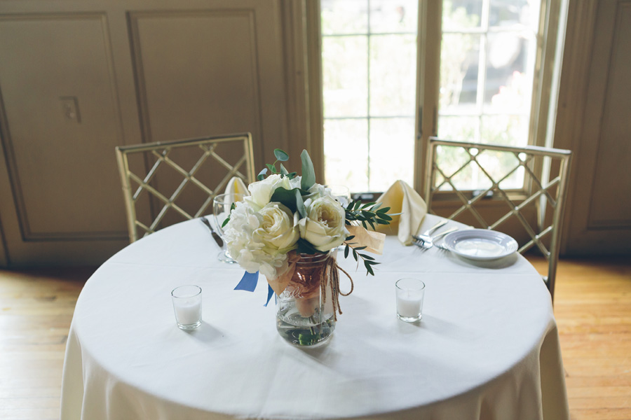 VICTORIA-BRIAN-NY-WEDDING-DETAILS-CYNTHIACHUNG-0053.jpg