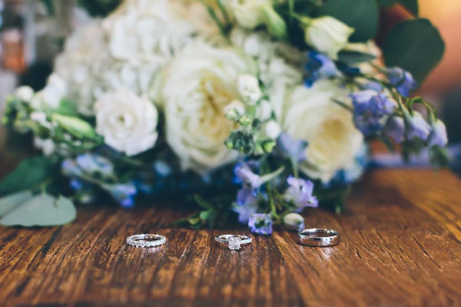 VICTORIA-BRIAN-NY-WEDDING-DETAILS-CYNTHIACHUNG-0072.jpg