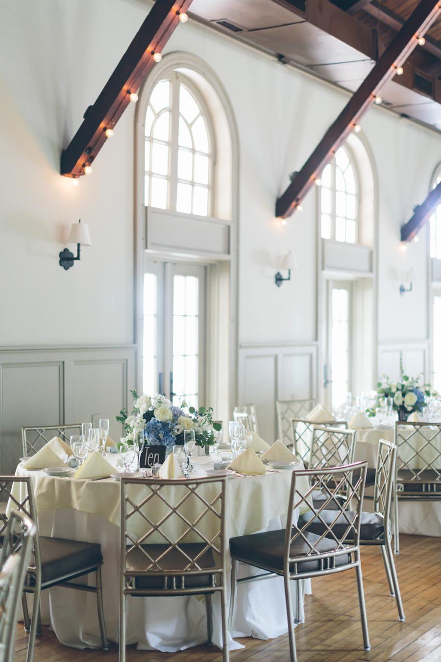 VICTORIA-BRIAN-NY-WEDDING-DETAILS-CYNTHIACHUNG-0091.jpg