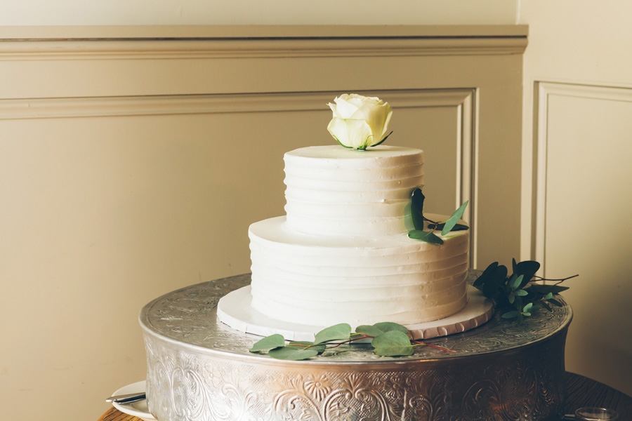 VICTORIA-BRIAN-NY-WEDDING-DETAILS-CYNTHIACHUNG-0116.jpg
