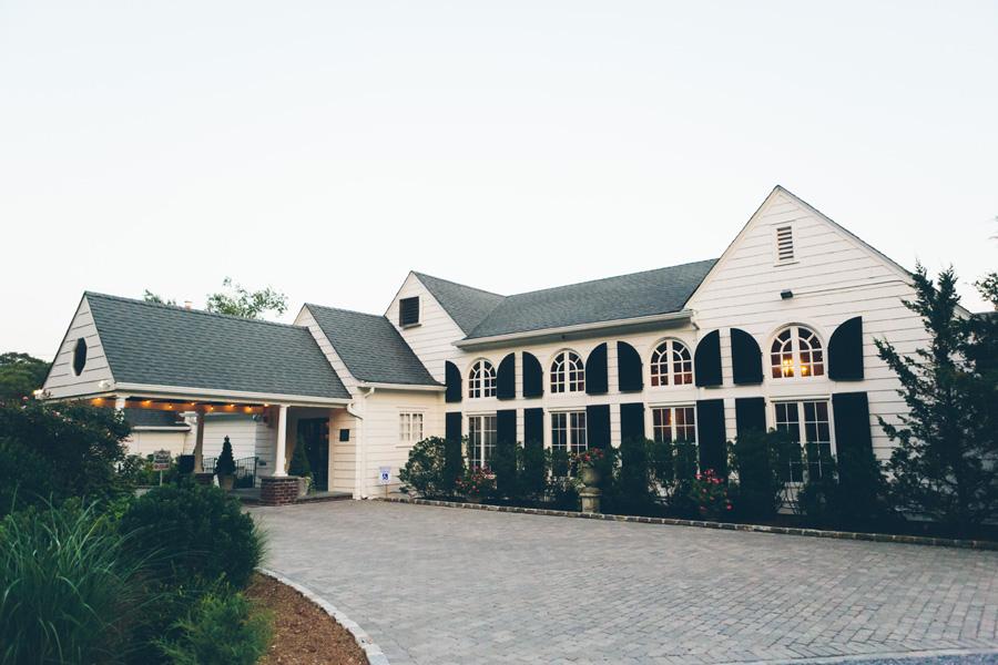 VICTORIA-BRIAN-NY-WEDDING-RECEPTION-CYNTHIACHUNG-0094.jpg
