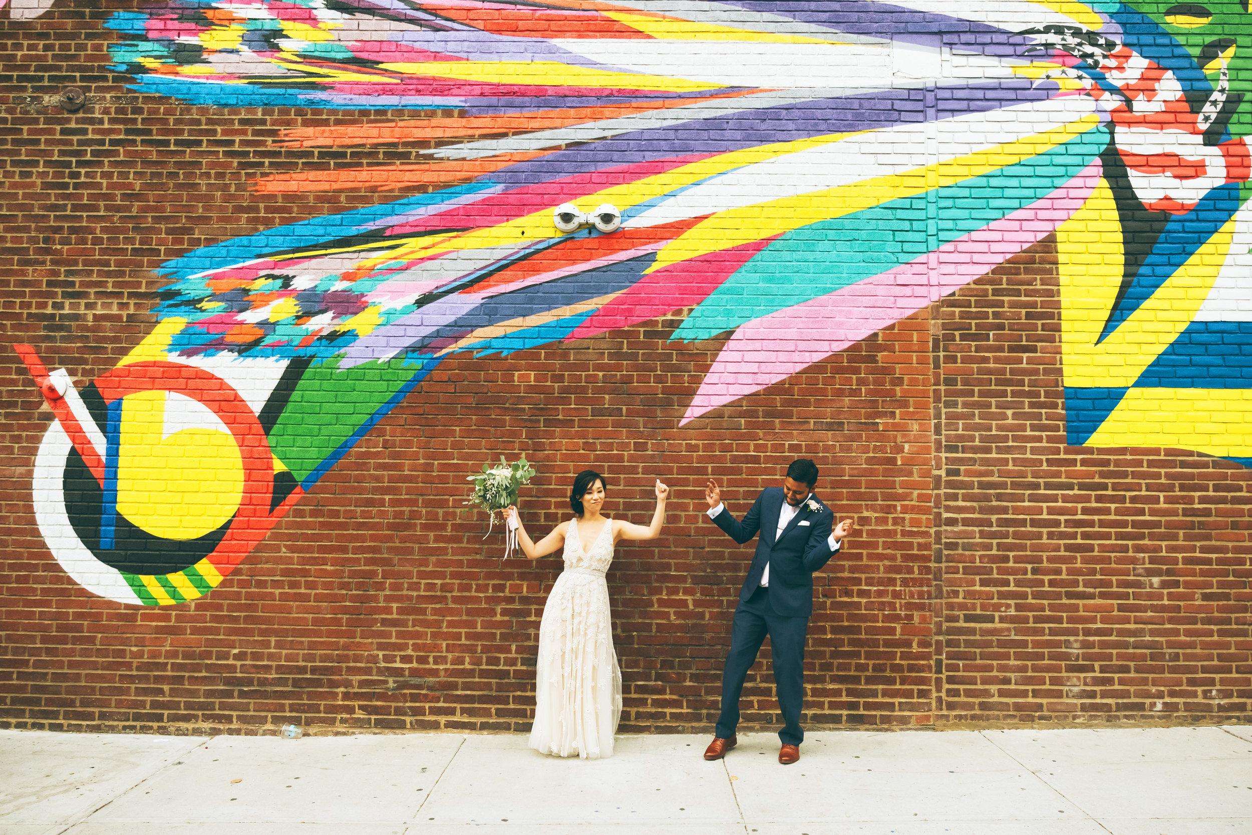 MANDY-ANAND-NYC-BROOKLYN-WEDDING-BRIDEGROOM-CYNTHIACHUNG-0250.jpg