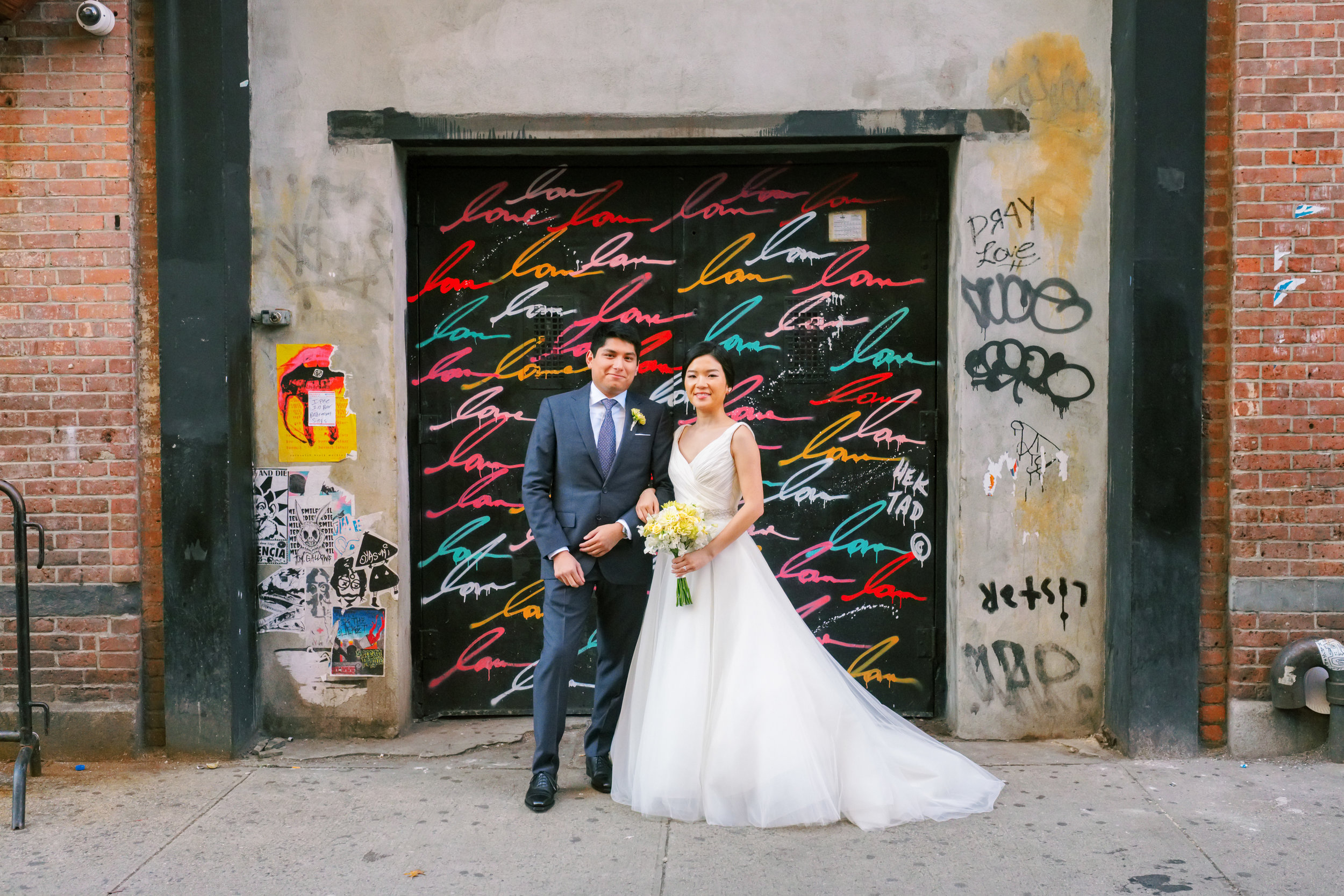 ANNIE-STEFAN-NYC-WEDDING-THE-NOMAD-BRIDEGROOM-CYNTHIACHUNG-0317.jpg
