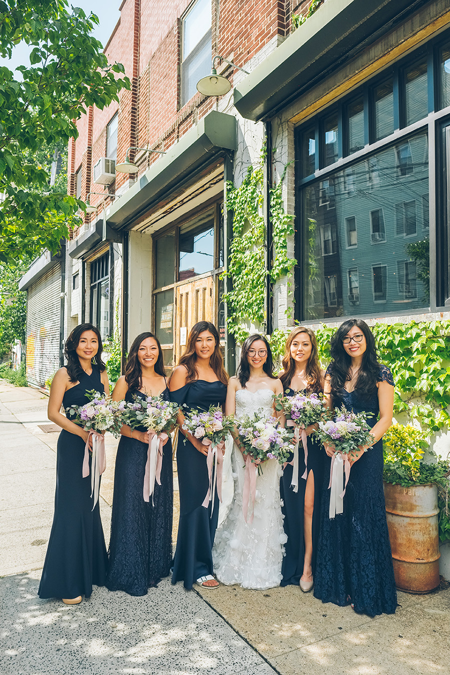 TINA-CARSON-BROOKLYN-WINERY-NYC-BRIDALPARTY-CYNTHIACHUNG-0091.jpg
