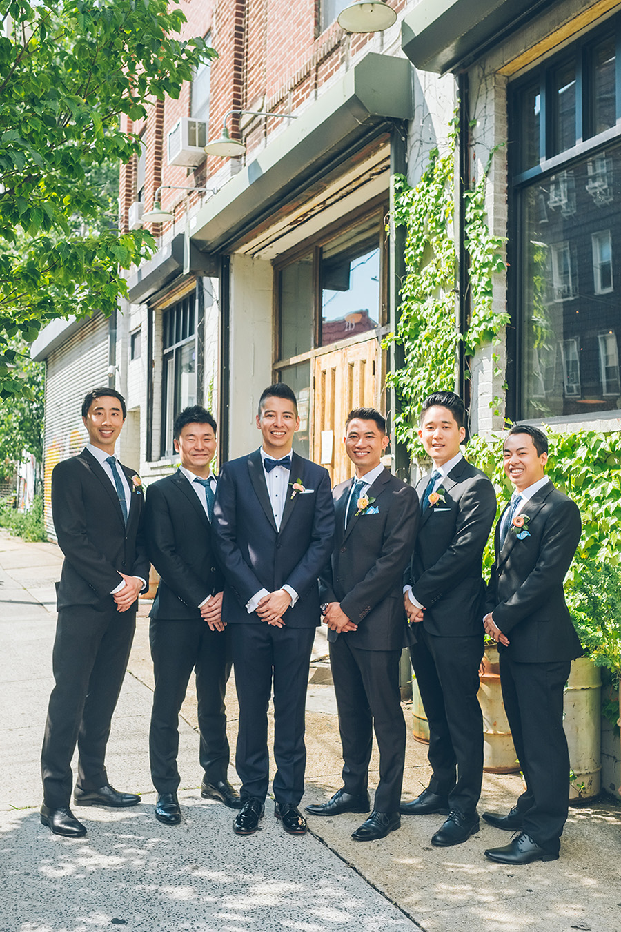 TINA-CARSON-BROOKLYN-WINERY-NYC-BRIDALPARTY-CYNTHIACHUNG-0122.jpg