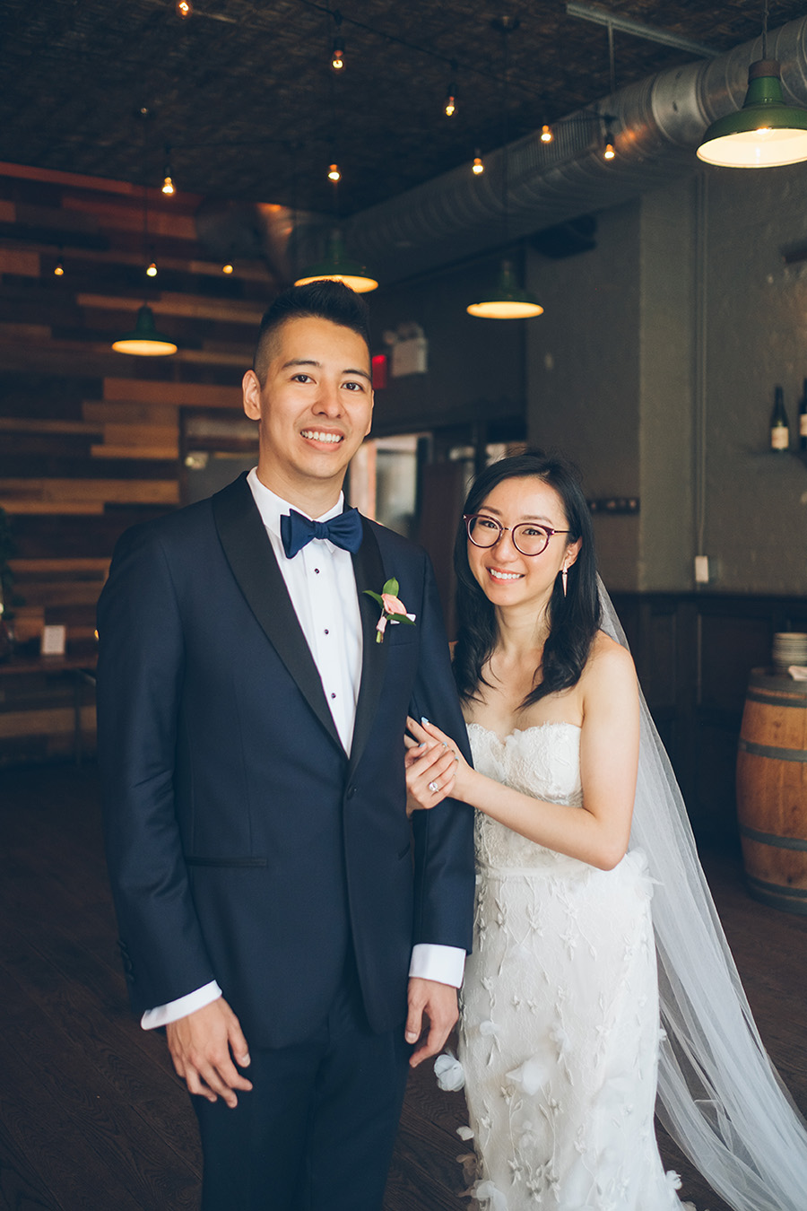 TINA-CARSON-BROOKLYN-WINERY-NYC-BRIDEGROOM-CYNTHIACHUNG-0102.jpg