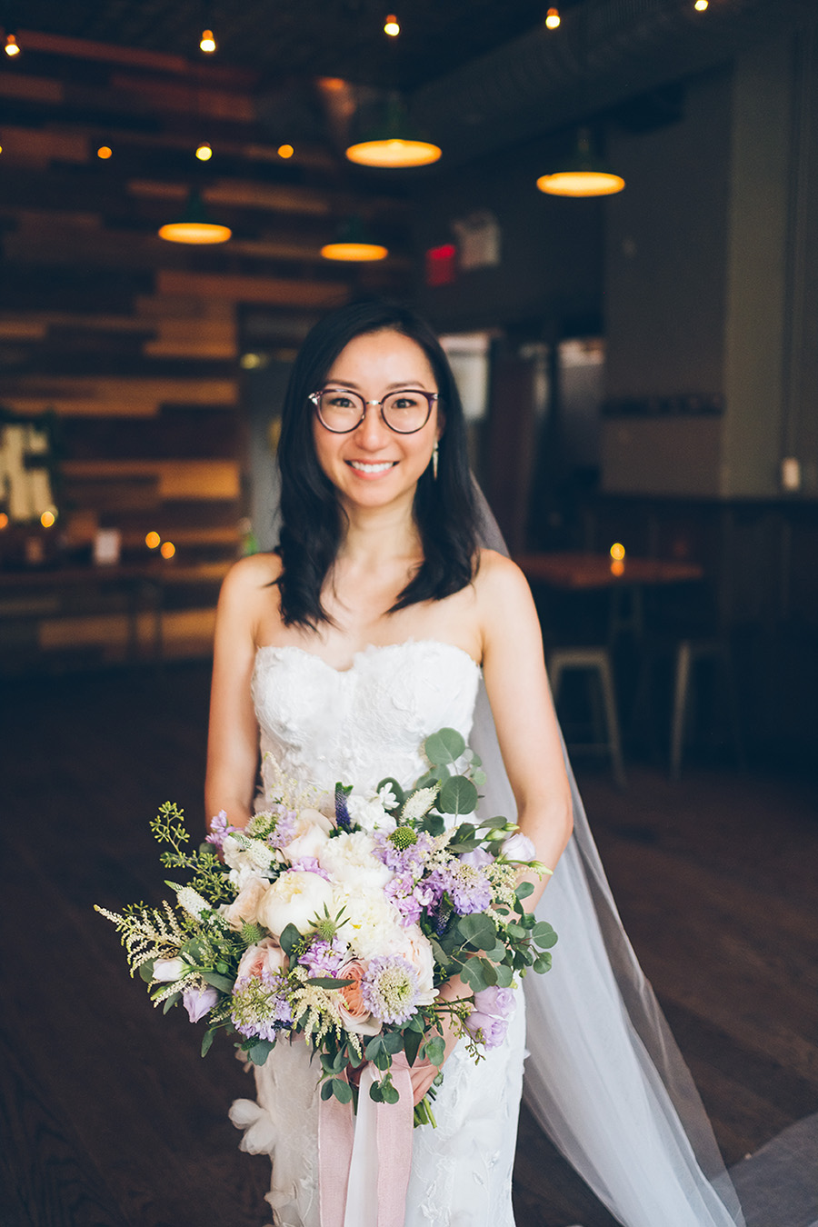 TINA-CARSON-BROOKLYN-WINERY-NYC-BRIDEGROOM-CYNTHIACHUNG-0112.jpg