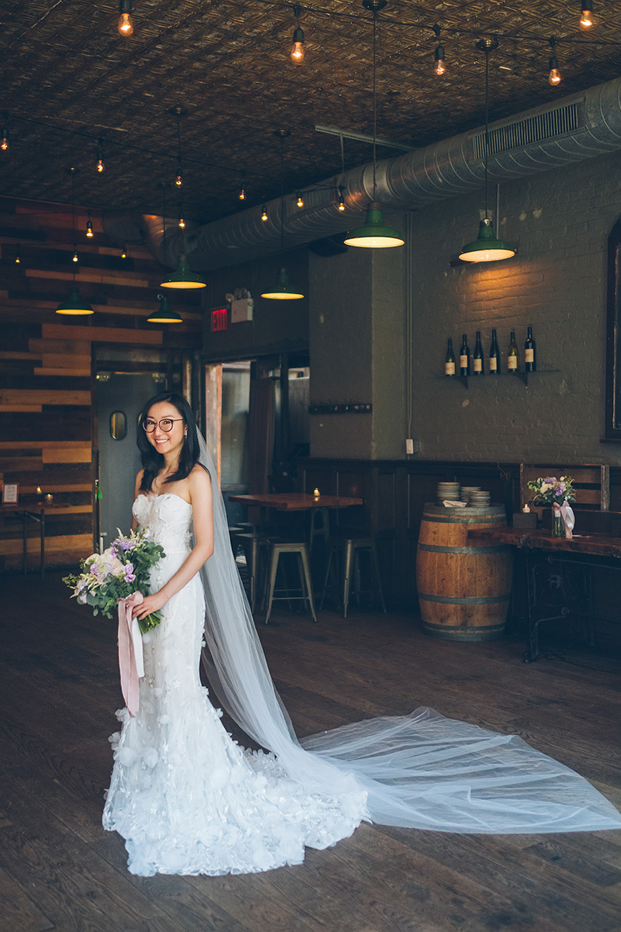 TINA-CARSON-BROOKLYN-WINERY-NYC-BRIDEGROOM-CYNTHIACHUNG-0127.jpg