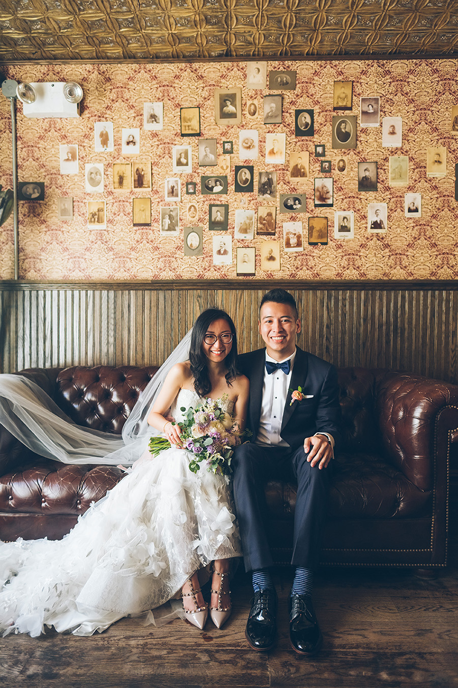 TINA-CARSON-BROOKLYN-WINERY-NYC-BRIDEGROOM-CYNTHIACHUNG-0241.jpg
