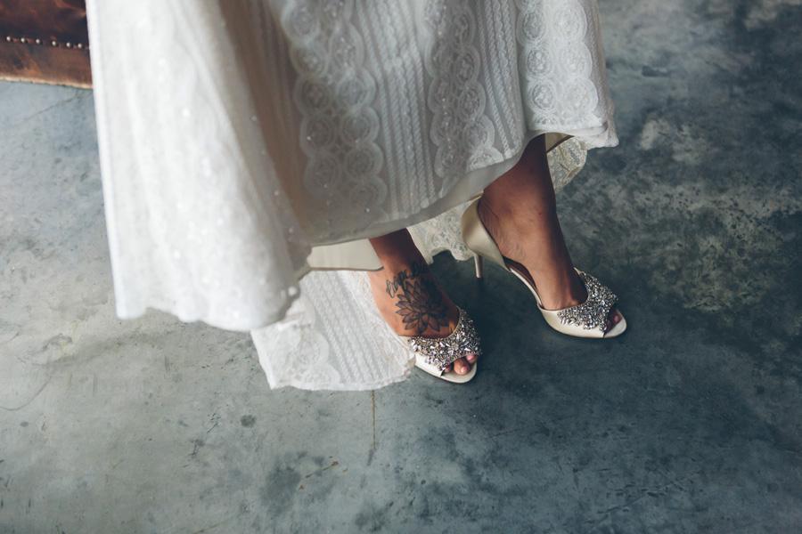 ROSE-BENNETT-NYC-WEDDING-BROOKLYN-BRIDEPREP-CYNTHIACHUNG-0239.jpg
