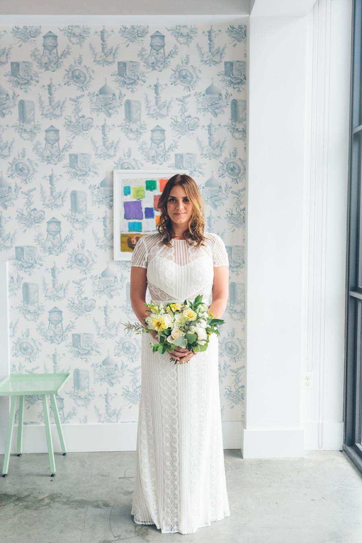 ROSE-BENNETT-NYC-WEDDING-BROOKLYN-BRIDEPREP-CYNTHIACHUNG-0293.jpg