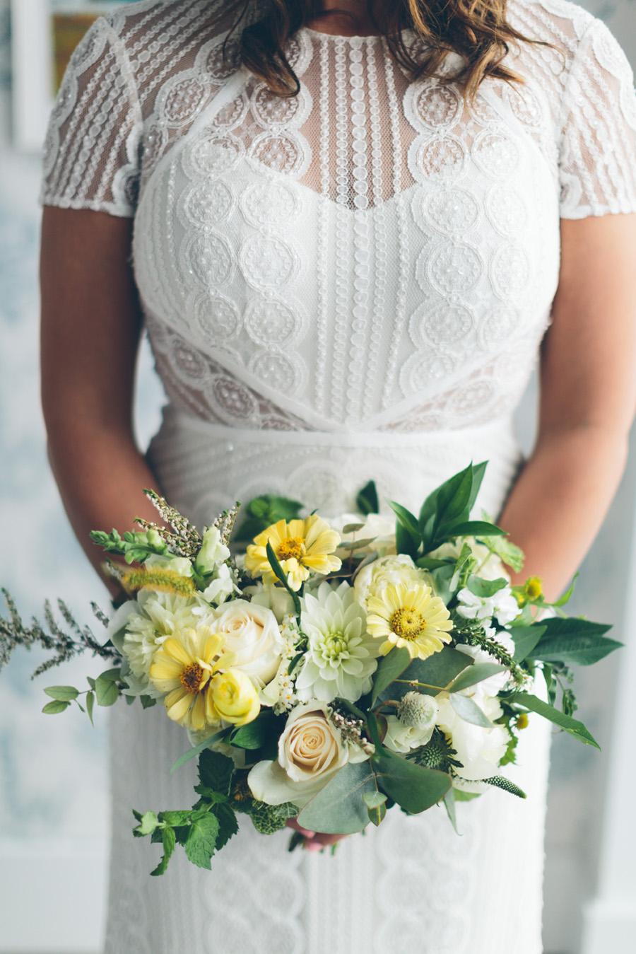 ROSE-BENNETT-NYC-WEDDING-BROOKLYN-BRIDEPREP-CYNTHIACHUNG-0297.jpg