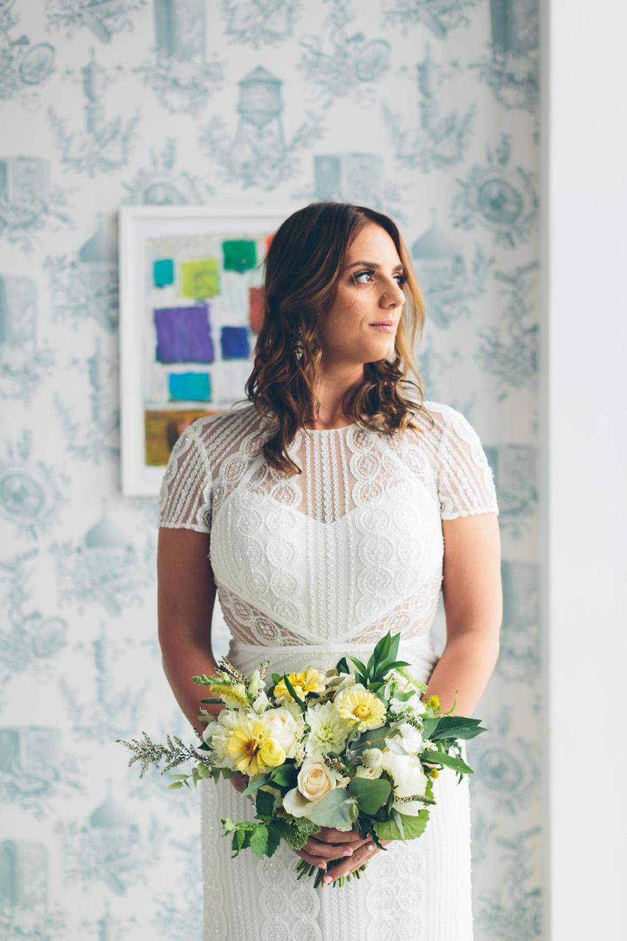 ROSE-BENNETT-NYC-WEDDING-BROOKLYN-BRIDEPREP-CYNTHIACHUNG-0303.jpg