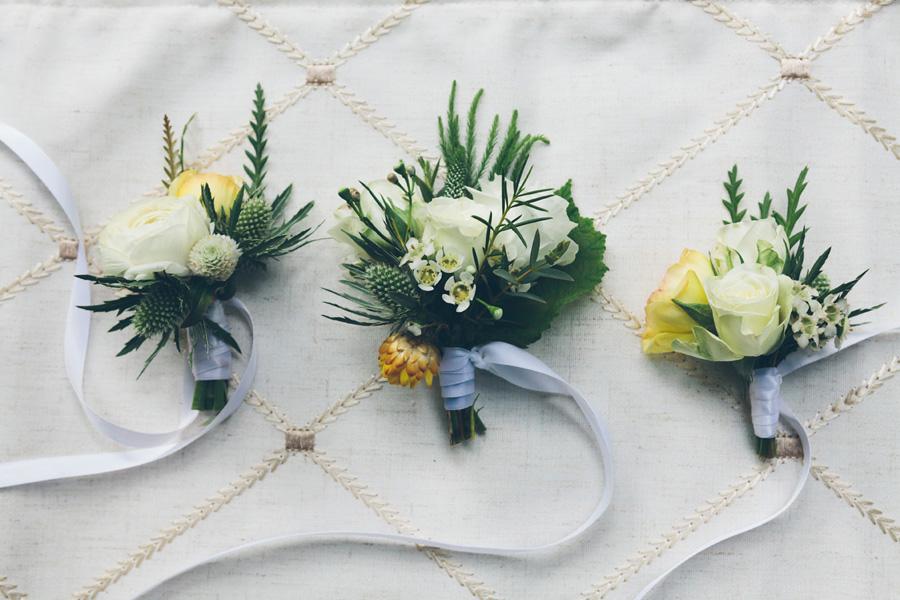 ROSE-BENNETT-NYC-WEDDING-BROOKLYN-DETAILS-CYNTHIACHUNG-0065.jpg