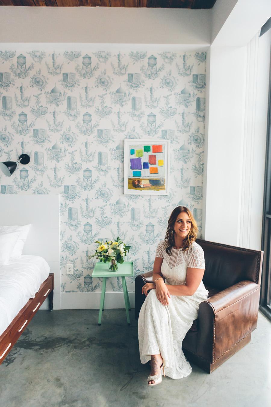 ROSE-BENNETT-NYC-WEDDING-BROOKLYN-BRIDEPREP-CYNTHIACHUNG-0280.jpg